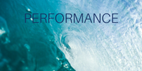 Copy of Performance