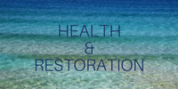 Copy of Health & Restoration