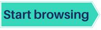 Start browsing