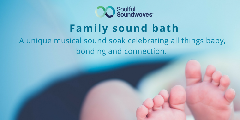 Family Sound Bath Event Page.png