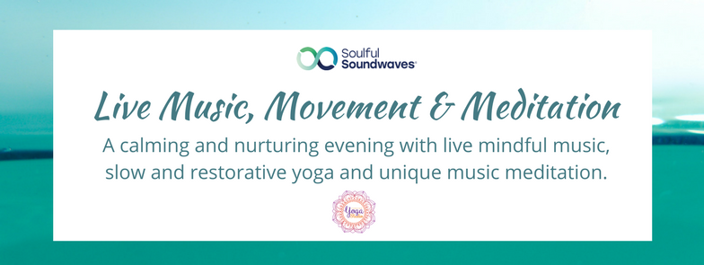 Event Banner - Forster Yoga Studio.png