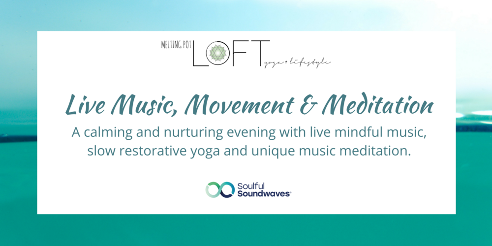 Event Banner - Melting Pot Loft Yoga.png