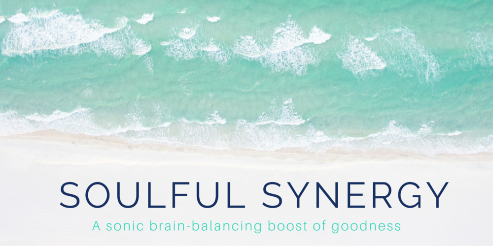 Soulful Synergy