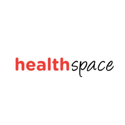 Healthspace.png
