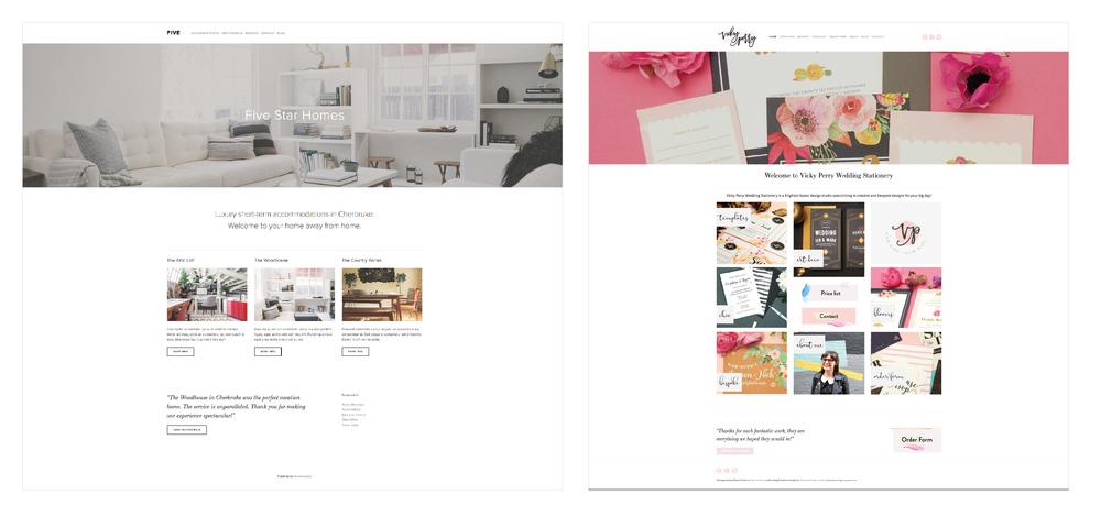 websites-01-01.jpg