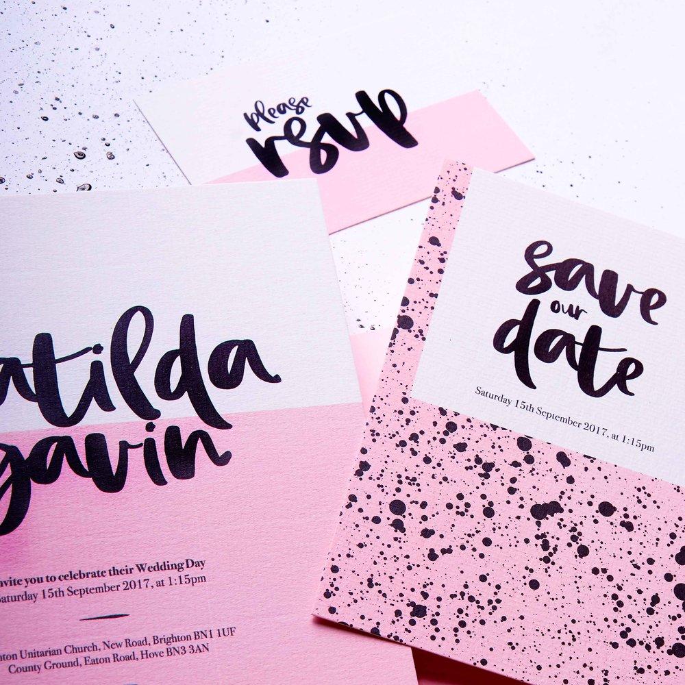 Modern-Wedding-Invitation-Design-2.jpg