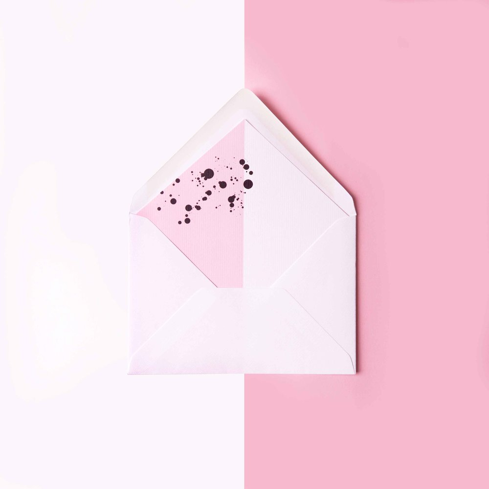 Modern-Wedding-Envelope-Liner.jpg