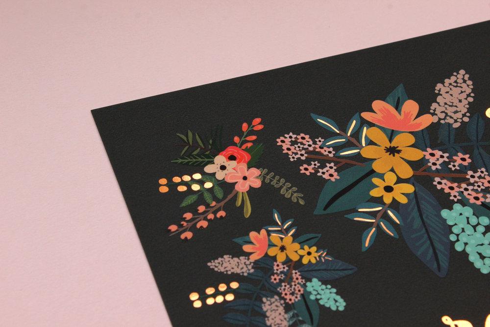 Copper-Foil-Wedding-Invitation-3.jpg