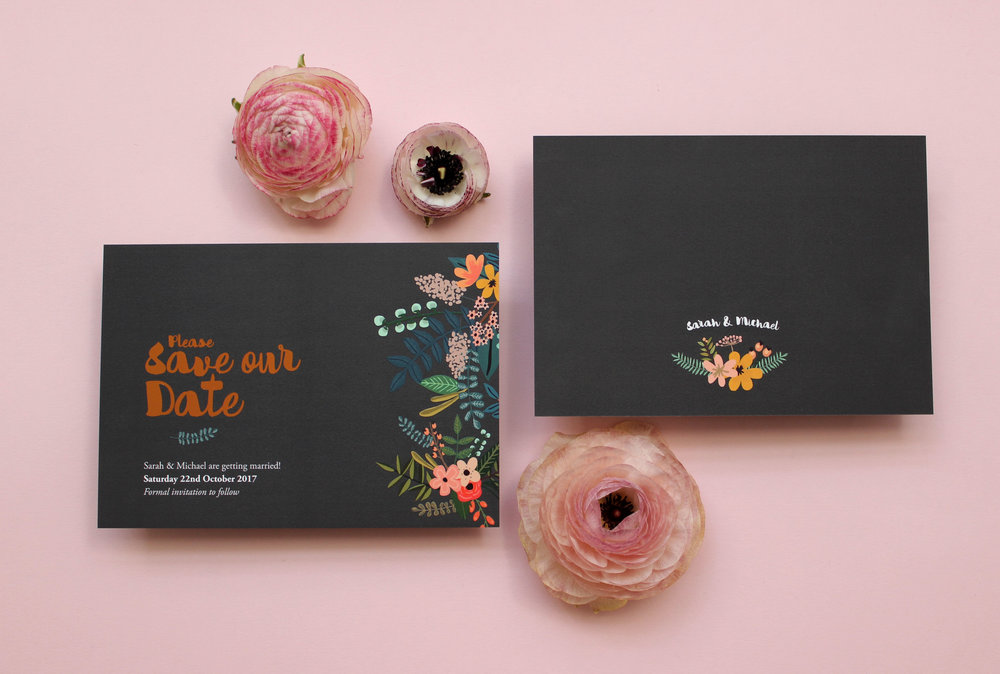 Copper-Foil-Wedding-Invitation-6.jpg
