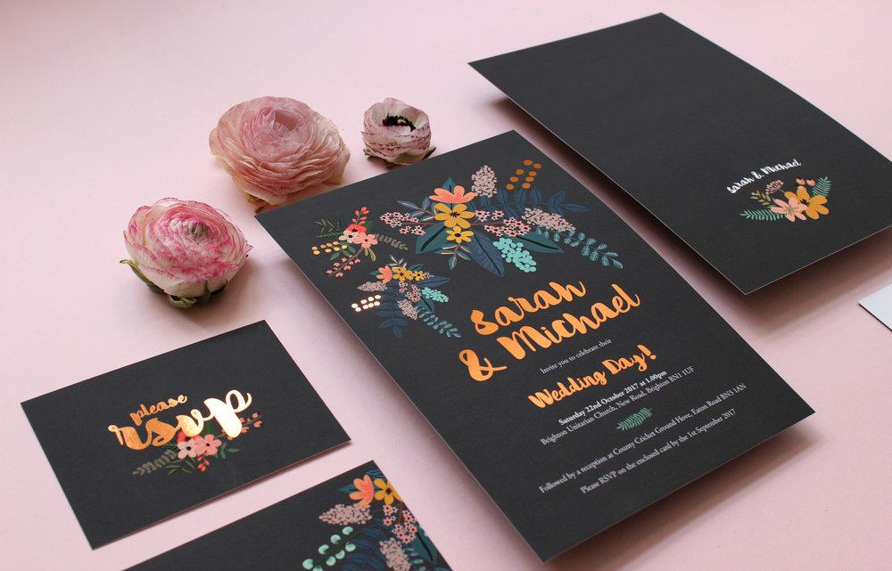 Copper-Foil-Wedding-Invitation-12.jpg