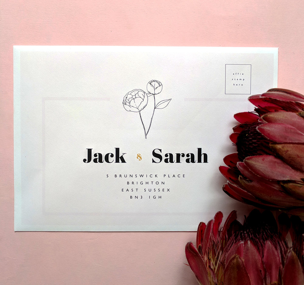 Wedding_Printed_Envelopes_Template_1.jpg