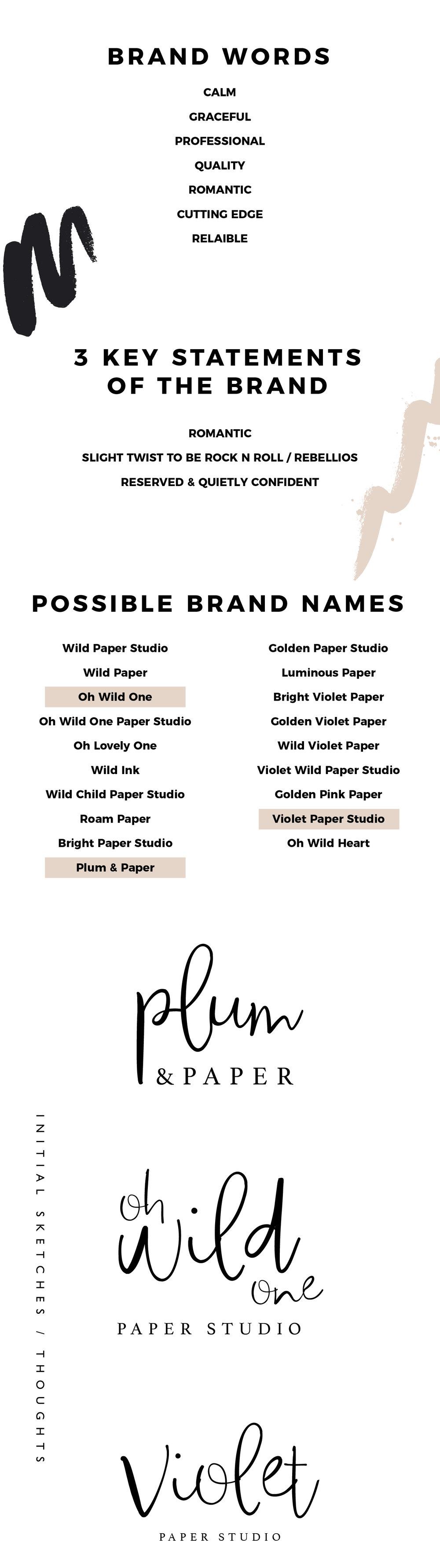 names-03.jpg