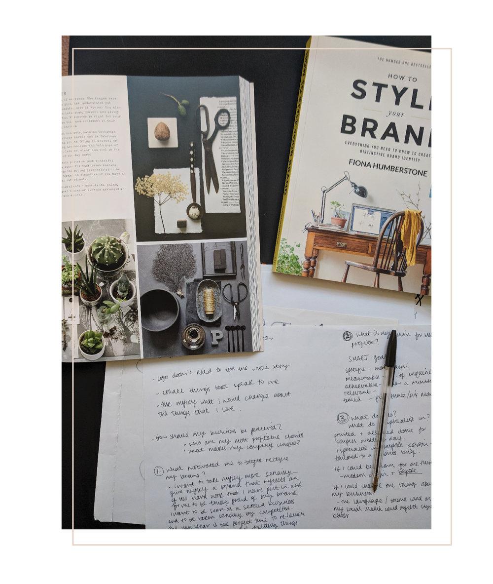 brand styling-04.jpg