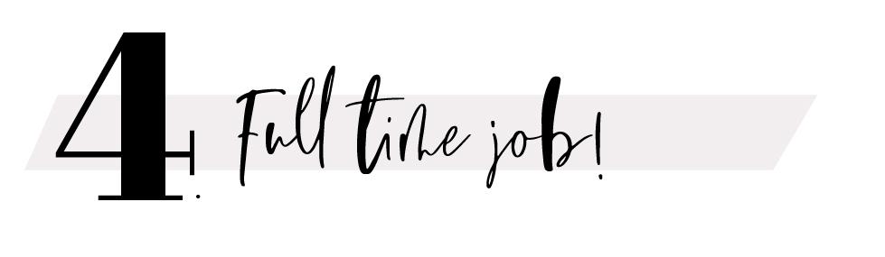job-11.jpg