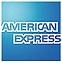 Amex Logo (1) - 70%.jpg