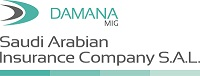 damana - sal logo - low.jpg