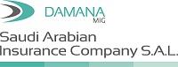 damana - sal logo - low.jpg