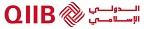 QIIB Logo Print Book - 10%.jpg