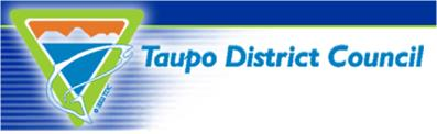Taupo District Council.jpg