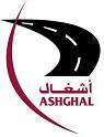 Ashghal (1)-50%.jpg