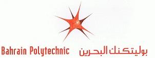 Bahrain Polytechnic -25%.jpg