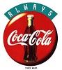Coco cola Logo - 50%.jpg