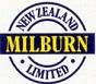milburn -60%.jpg