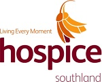 Southland Hospice -20%.jpg