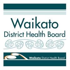 Waikato Districk Health - 70%.jpg