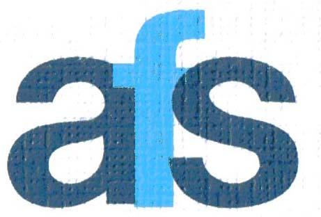 AfS logo reduced res (1).jpg
