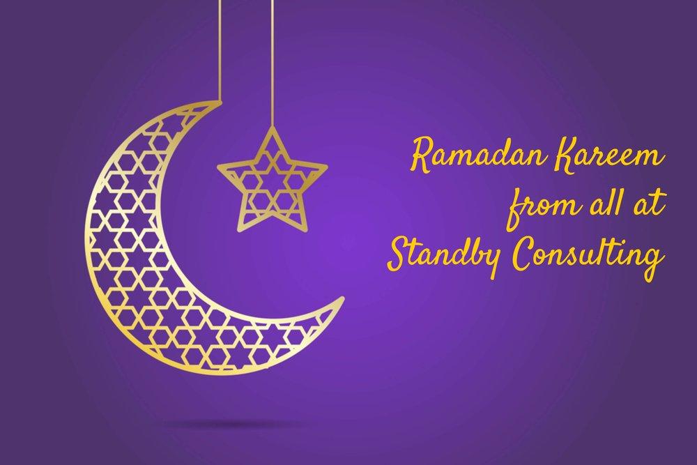 Ramadan Kareem 2 Resized.jpg