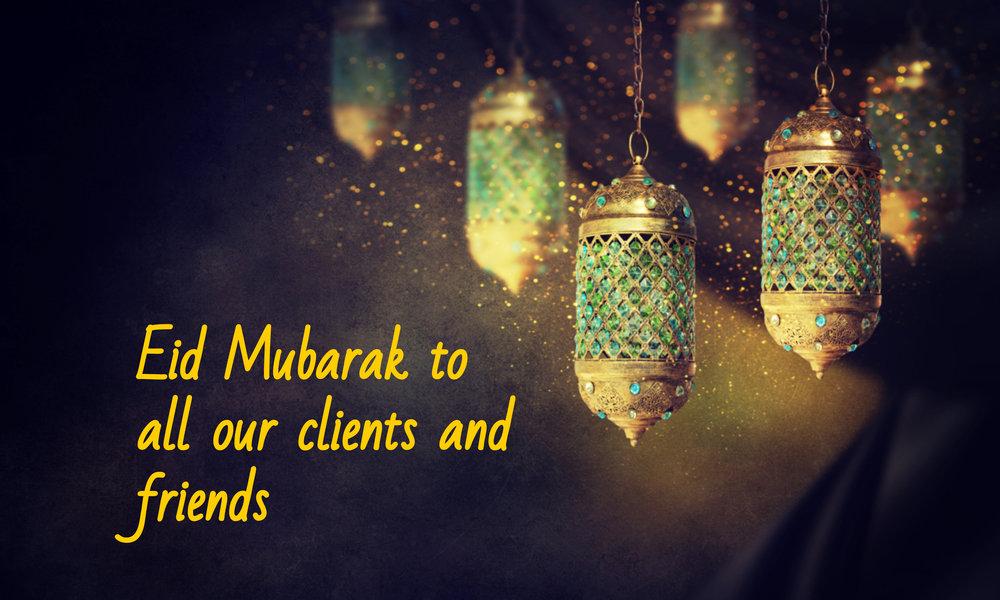 Eid Mubarak 2018.jpg