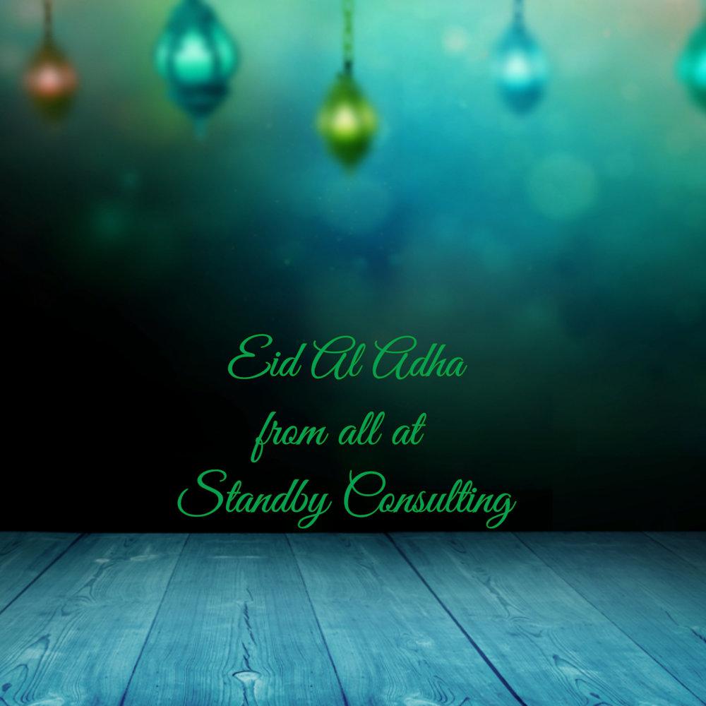 Eid Al Adha 2018.jpg
