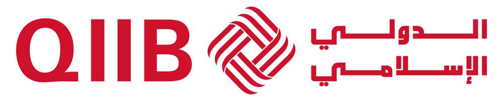 QIIB Logo Print Book.jpg