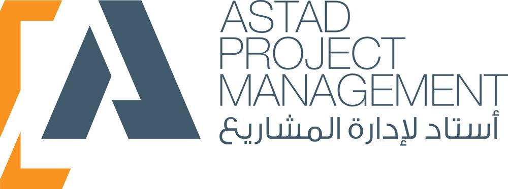 Astad-logo_HighRes.jpg