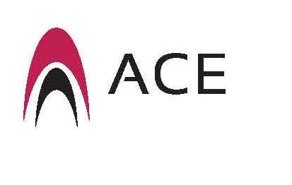 4 ACE Holding W L L  - new logo (2) copy.jpg