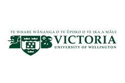Victoria University Logo.jpg