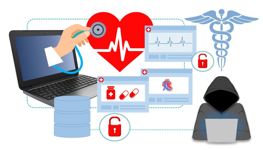 Cyberattack Hospital.jpg