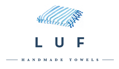 Luf - Handmade Turkish Towels