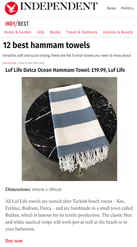 Independent Luf Towels Review.jpg