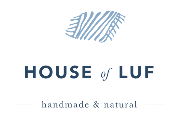 luf logo small.png