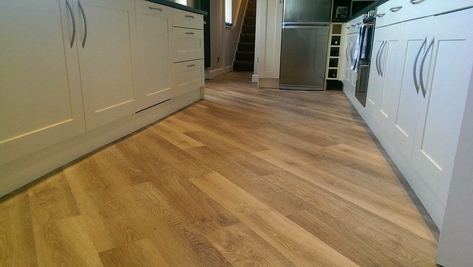 About Us Yorkshire Flooring Company