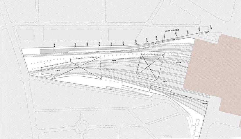CS_planta nivel vias.jpg