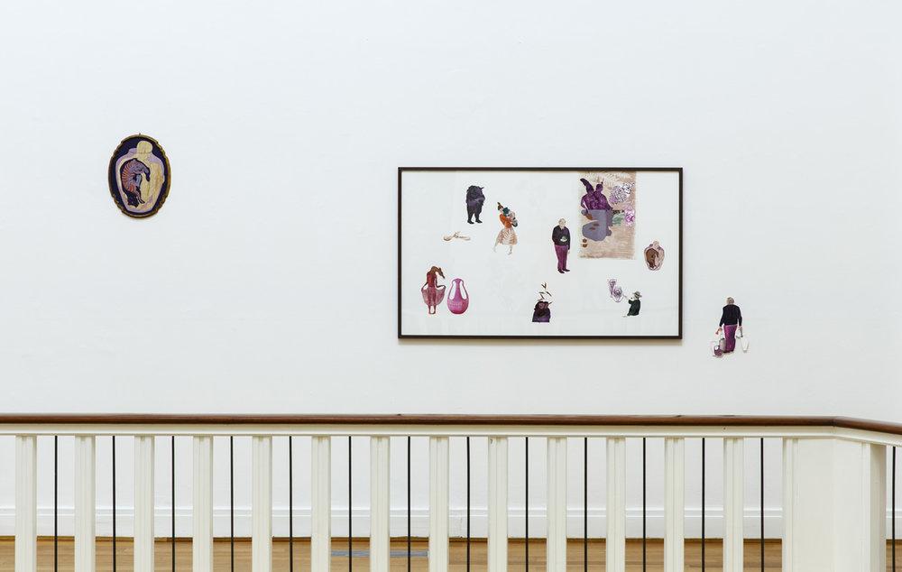 MuseumArnhem_EvaBroekema1.jpg