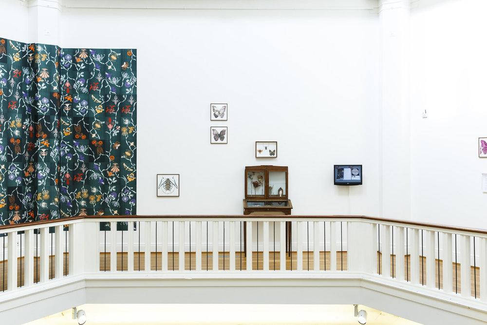 MuseumArnhem_EvaBroekema5.jpg
