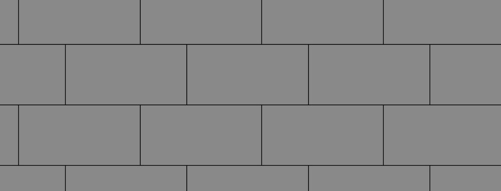 grey mat top view.JPG