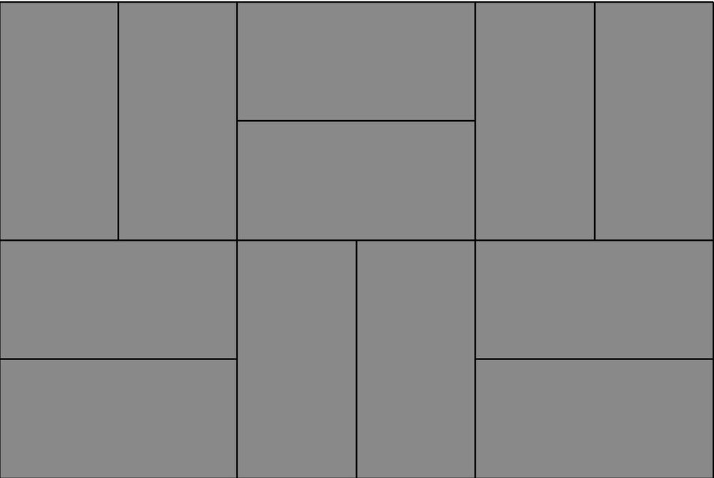 grey mat top view_brick.JPG