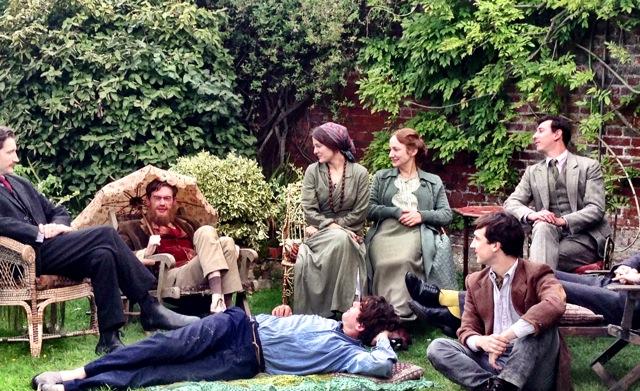 Life In Squares- Cast -Garden.jpg