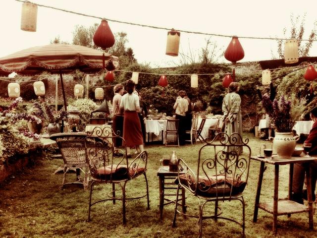 Life In Squares- garden.JPG