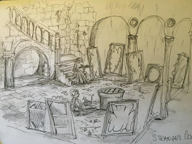 design sketch Jonathan Strange 2 .jpg